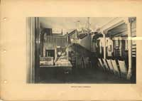 The Hotel Florence lobby, ca. 1892